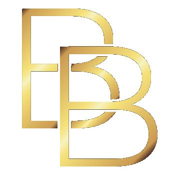 Boosterbouw logo transpartant header